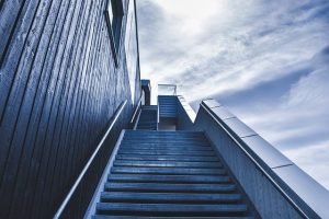 Steps to goals to cope with perfectionism
